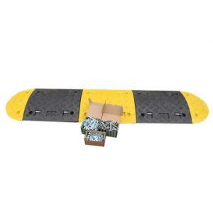 2 Metre Speed Bump Kit