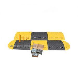 3.5 Metre Speed Bump Kit