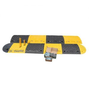 4.5 Metre Speed Bump Kit